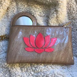 Handbags - LOLO SMALL POUCH